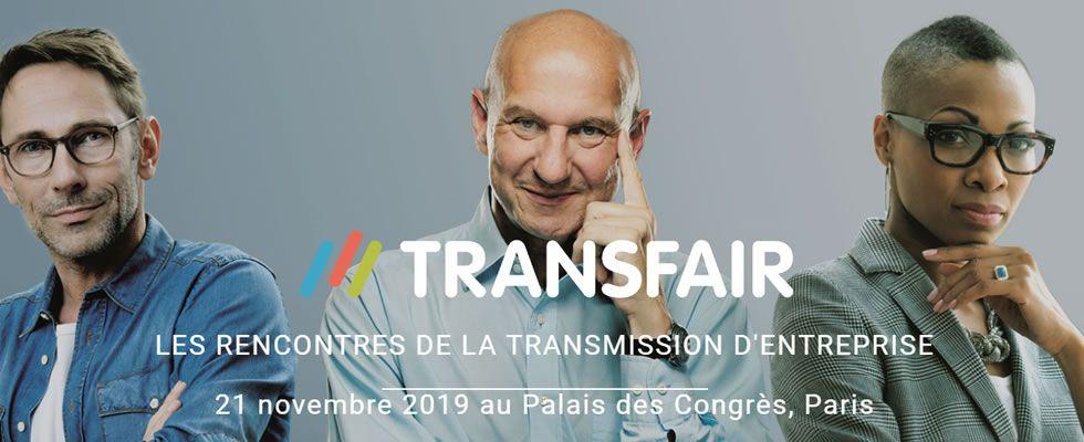 Etude Transfair : ce qui rend une entreprise attractive aux yeux des repreneurs