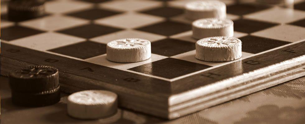 Céder une entreprise franchisée : deux règles d'or