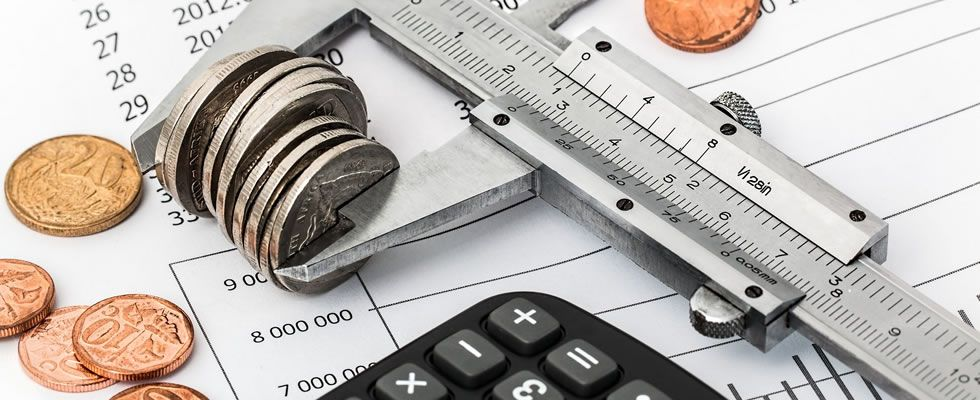 421 millions d'euros financés en 2018