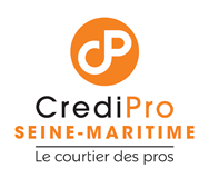 CrediPro Seine-Maritime