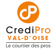 CrediPro Val d'Oise