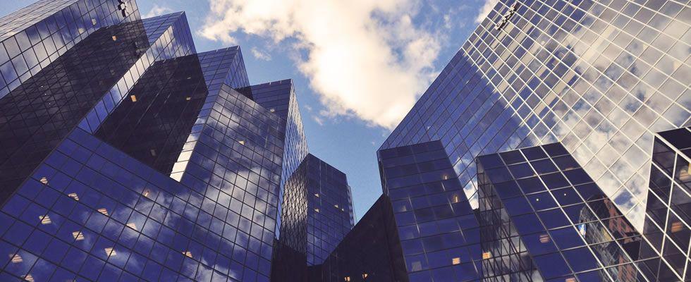 Obtenir un prêt bancaire pour financer la création d'entreprise