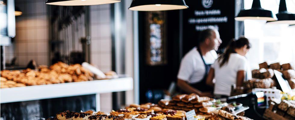 Le Snacking : moteur de l'immobilier commercial en France