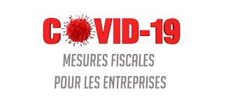Les mesures Covid 19 pour renforcer la trésorerie de votre entreprise