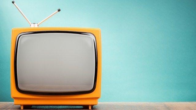 CrédiPro, publicité à la télévision