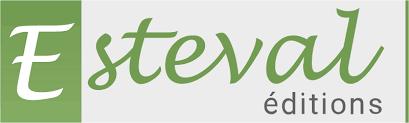 Esteval Éditions : Accélérer l'accès aux entrepreneurs
