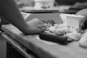 Boulangerie le Ster