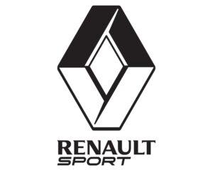 Garage Renault à Caden