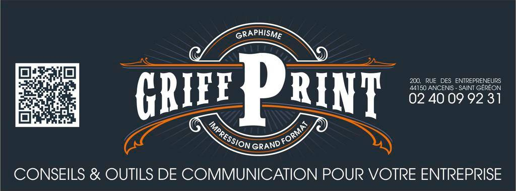 Griff Print