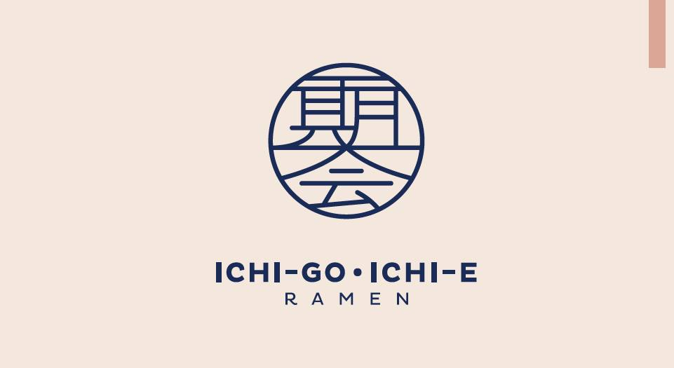 Ichi Go Ichi E Ramen à Nantes
