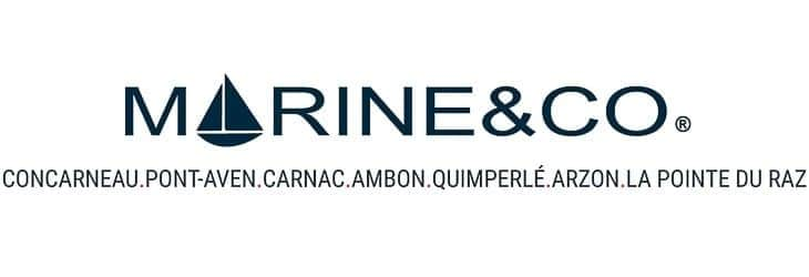 Marine & Co