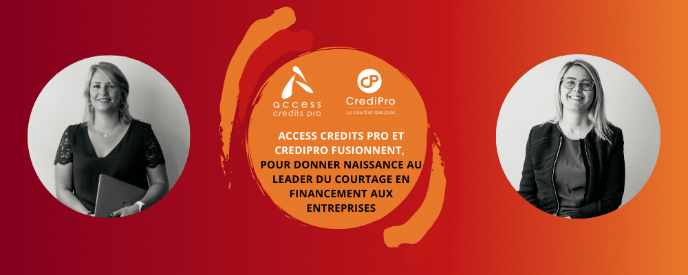 Access Credits Pro Toulon rejoint CREDIPRO