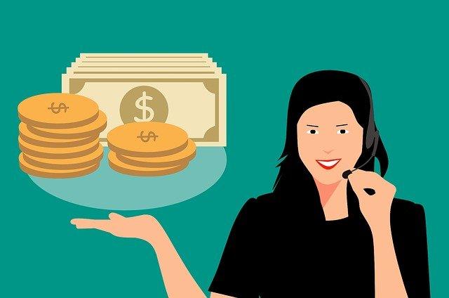 Crédit professionnel entrepreneur Aubagne