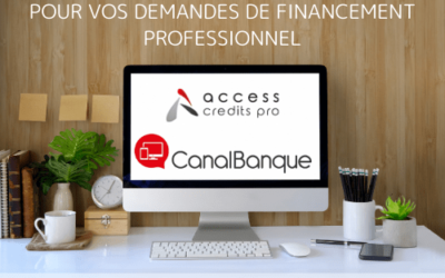 ACP Le Havre Canalbanque