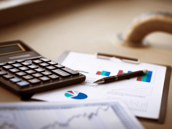 Lexique des mots techniques du financement