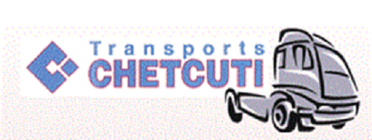Transports Chetcuti - CrediPro Toulouse-Aurora