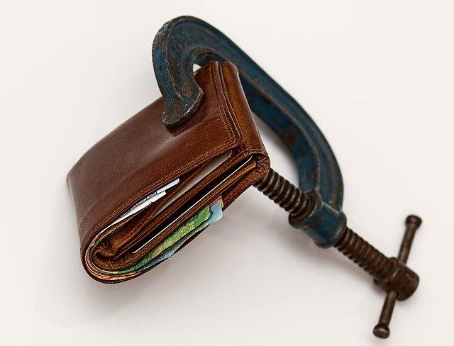Pourquoi demander un prêt bancaire professionnel ?
