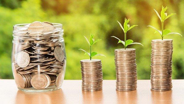 FAQ : Qu'est-ce qu'un crédit professionnel ?