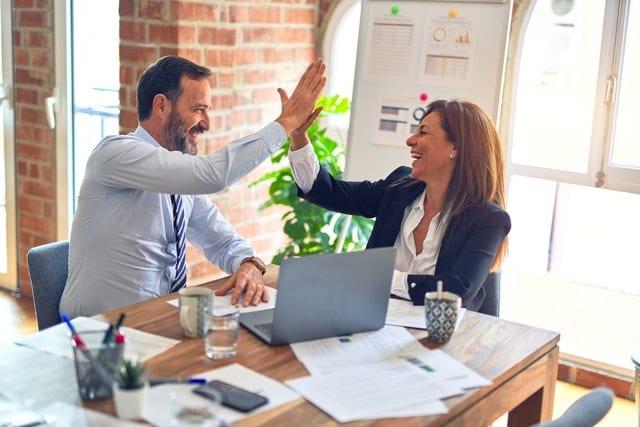 Boostez votre entreprise avec un crédit professionnel à Aubagne