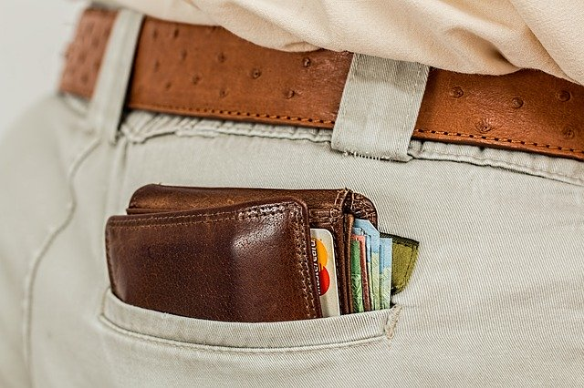 Tout savoir sur les frais liés à un prêt professionnel avec Access Credits Pro à Aubagne