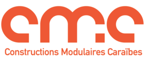 Financement Constructions modulaires Caraibes - CrediPro Martinique-Guyane