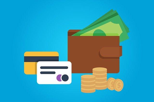 Quels sont les avantages du courtage dans le cadre d'une demande de prêt professionnel à Arles ?