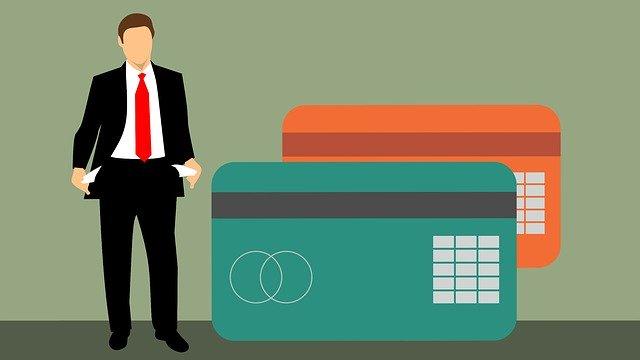 Simulez votre crédit professionnel en ligne avec Access Credits Pro à Aubagne