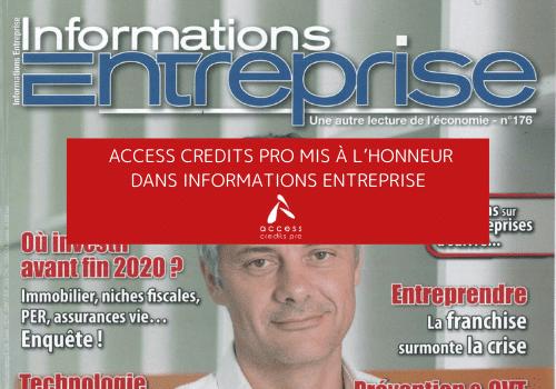 acp-saint-yrieix-Web-ACCESS CREDITS PRO dans Information Enterprisec362b7a2-3c79-4b06-ac69-2c367879deea