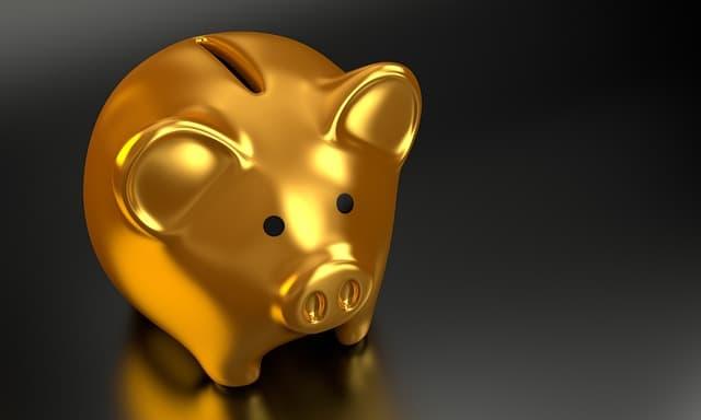 acp-saint-yrieix-Web-piggy-bank-2889046_640