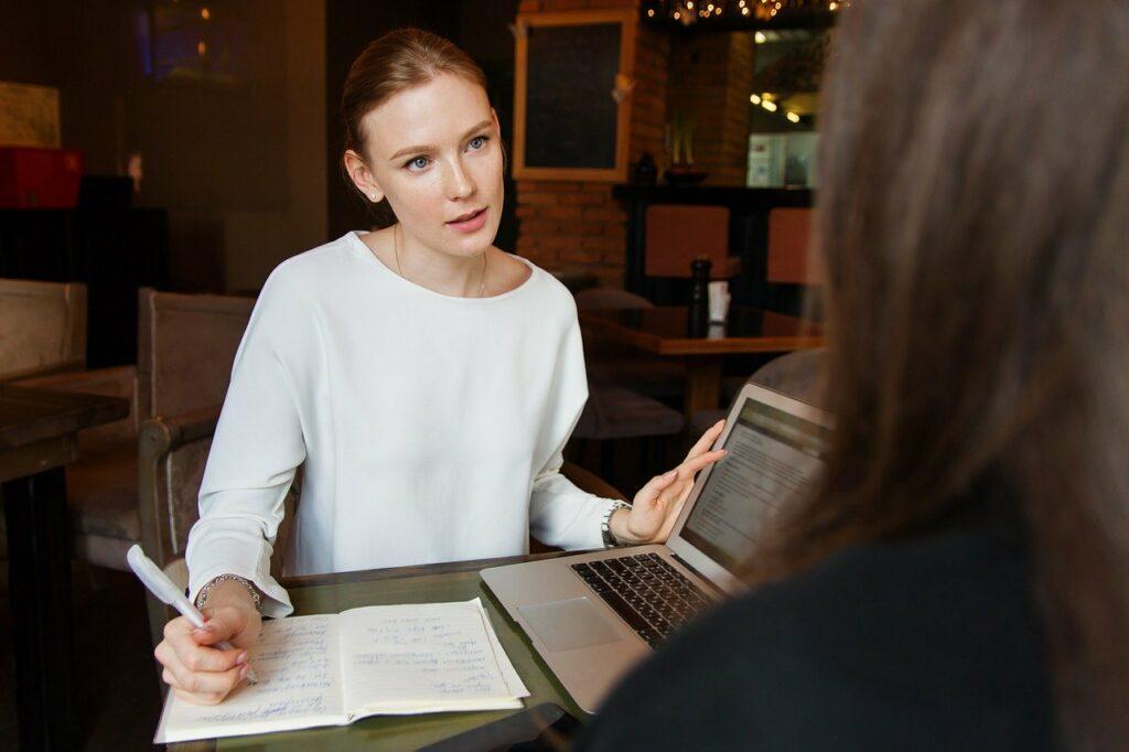 Tout savoir sur le crédit professionnel