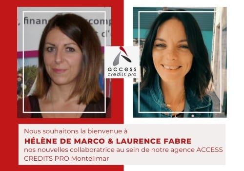 Accueil Laurence Fabre