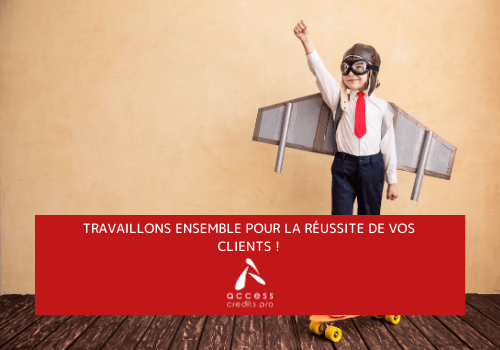 Apporteurs d'affaires Clermont-Ferrand Rives D'allier