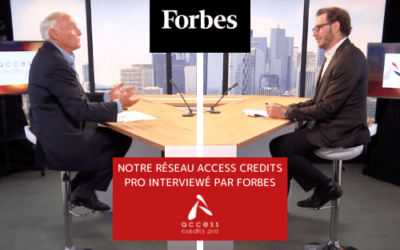 Forbes Magazine Clermontaf