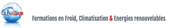 Climlab Bollène acquise par trois de ses salariés