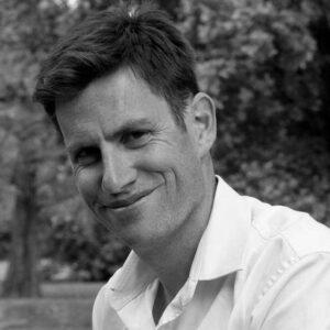Guillaume Grasdepot, expert en financements professionnels CrediPro Aubagne